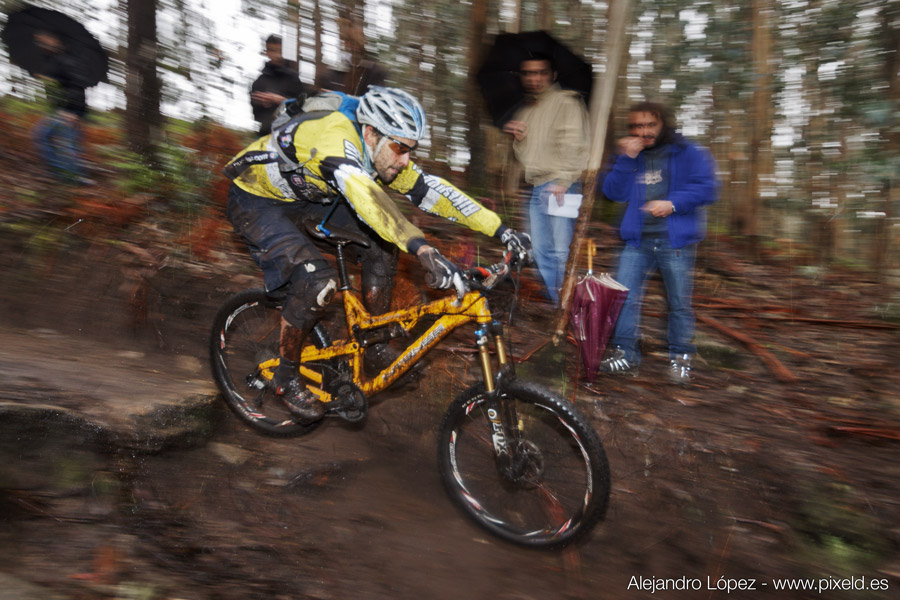 Vigo bike contest photo 1